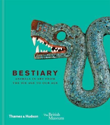 Bestiary -