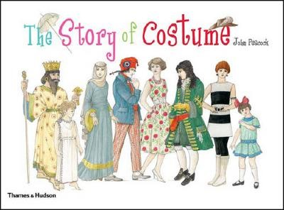 The Story of Costume -