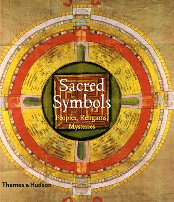 Sacred Symbols - pr_410905