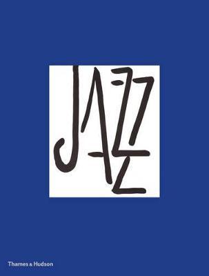 Henri Matisse Jazz - pr_256716