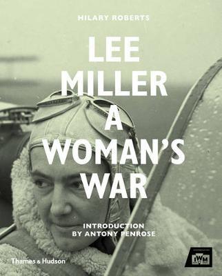 Lee Miller -