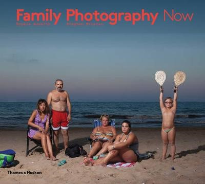 Family Photography Now -
