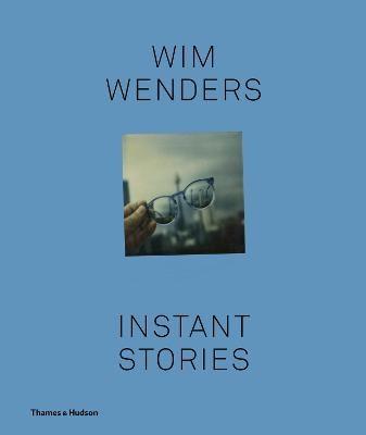 Wim Wenders -