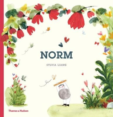 Norm -