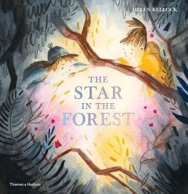 The Star in the Forest - pr_178824