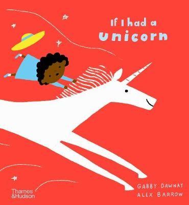 If I had a unicorn - pr_1799524