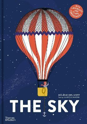 The Sky -