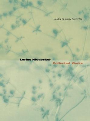 Lorine Niedecker - pr_297772