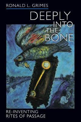 Deeply into the Bone - pr_297773