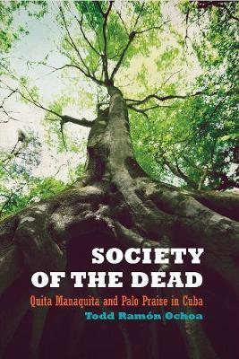 Society of the Dead - pr_297775