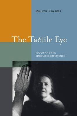 The Tactile Eye - pr_147501