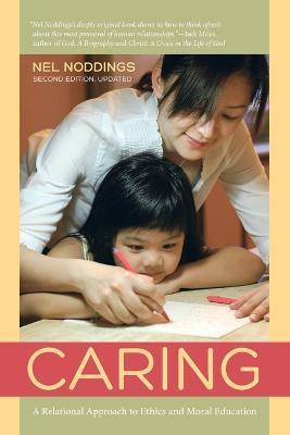 Caring - pr_279488