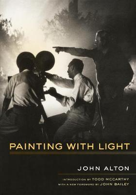 Painting With Light - pr_291558