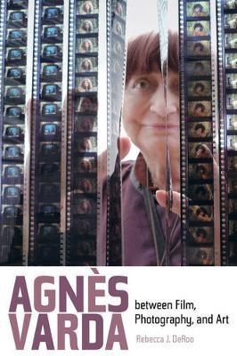 Agnes Varda between Film, Photography, and Art - pr_1191