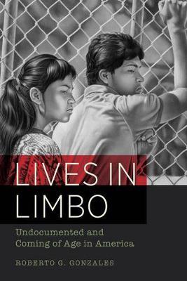 Lives in Limbo - pr_292191