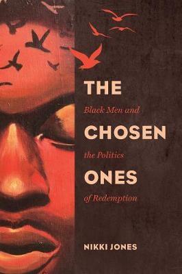 The Chosen Ones - pr_292090