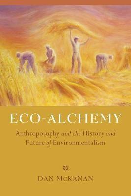 Eco-Alchemy - pr_1704762