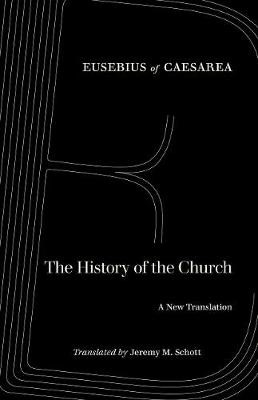 The History of the Church -