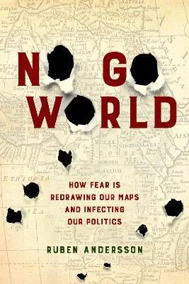 No Go World -