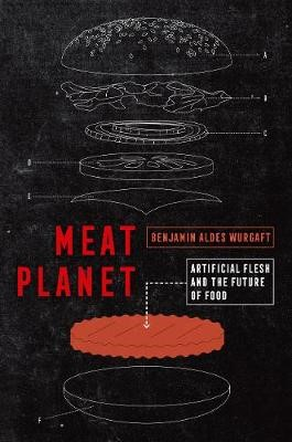 Meat Planet -