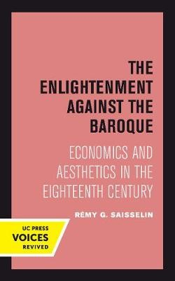 The Enlightenment against the Baroque - pr_1764444