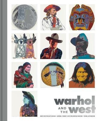 Warhol and the West - pr_338976