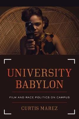 University Babylon -