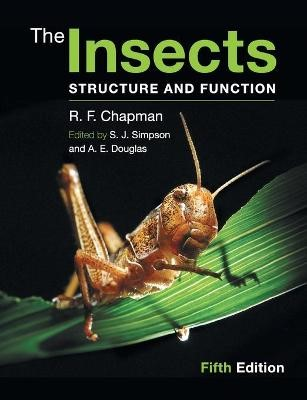 The Insects -
