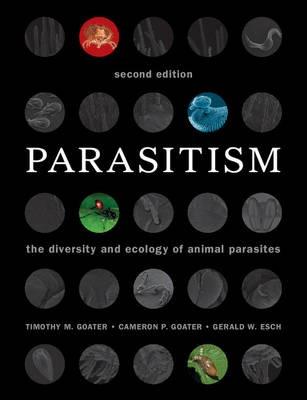 Parasitism -