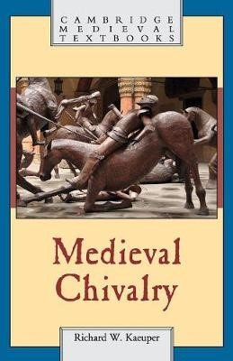 Medieval Chivalry -