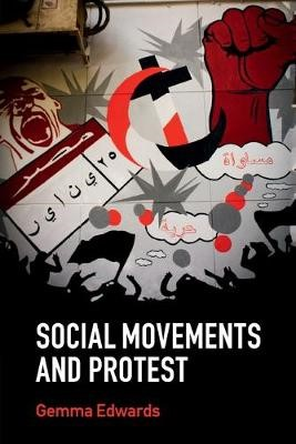 Social Movements and Protest - pr_289495