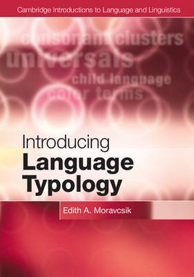 Introducing Language Typology - pr_79520