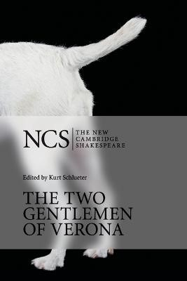 The Two Gentlemen of Verona - pr_289262