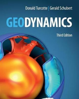 Geodynamics - pr_289245