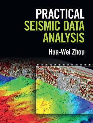 Practical Seismic Data Analysis -