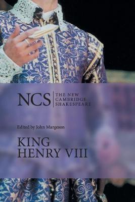 King Henry VIII - pr_289371