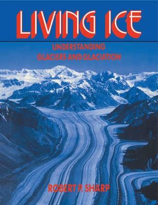 Living Ice - pr_1751971
