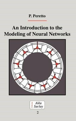 An Introduction to the Modeling of Neural Networks - pr_386443