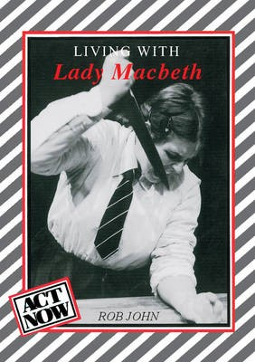 Living with Lady Macbeth - pr_189678