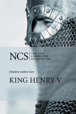 King Henry V - pr_91405