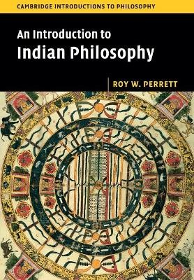 An Introduction to Indian Philosophy - pr_288864