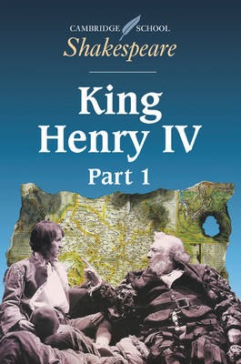 King Henry IV, Part 1 -