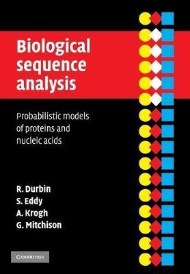 Biological Sequence Analysis - pr_29020