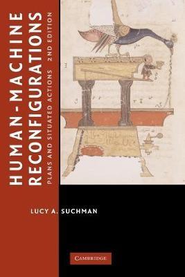 Human-Machine Reconfigurations - pr_36867