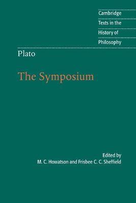 Plato: The Symposium -
