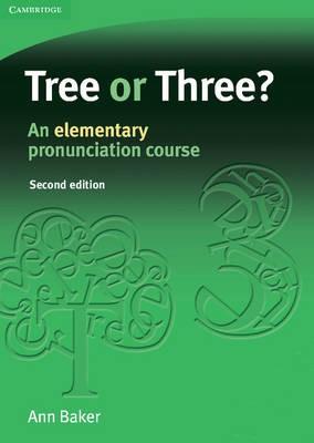 Tree or Three? - pr_8967