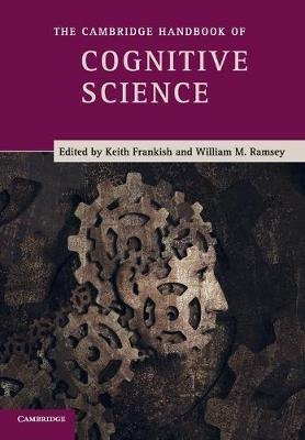 The Cambridge Handbook of Cognitive Science - pr_289082