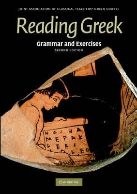 Reading Greek -