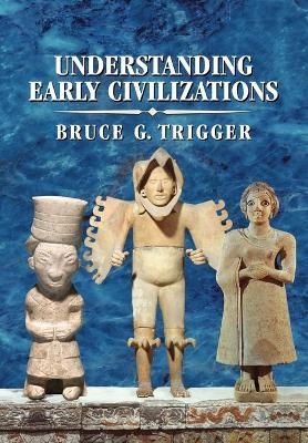 Understanding Early Civilizations - pr_292223