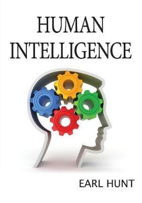 Human Intelligence - pr_94725